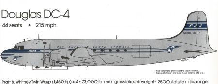 dc-4-machat.jpg