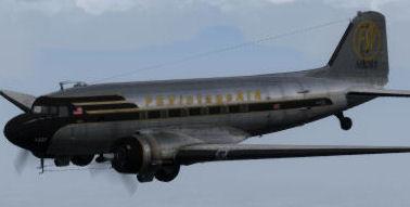 FSV-C-47.jpg