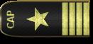 Senior Captain (c9)